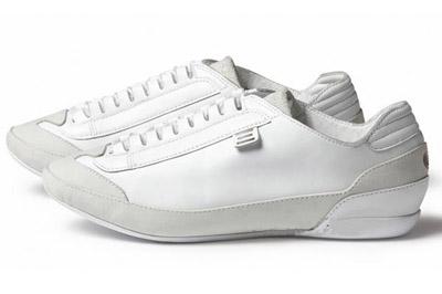 adidasslvrlabel女士鞋子新品出炉