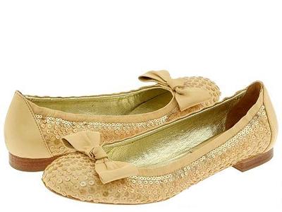最漂亮的鞋_气质款 2013新款OL气质百搭绒面女式粗跟单 堆糖,美好生活研