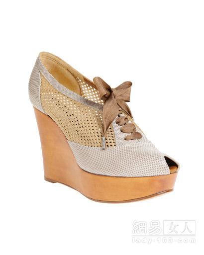 最时尚的鞋子_21款魅力飞扬的运动鞋