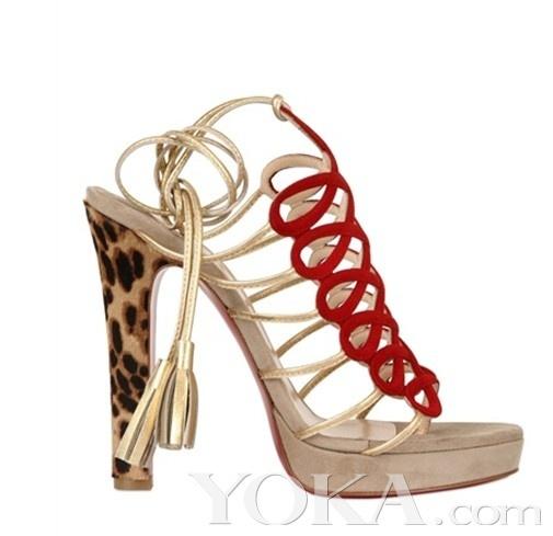 高跟 高跟鞋 女鞋 鞋 鞋子 505_489