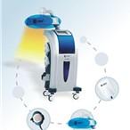 光生物疗肤纤体仪
