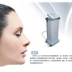 光电水氧仪